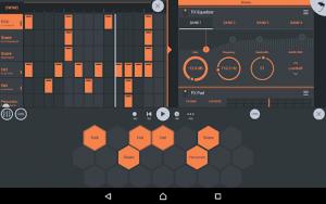 Fl Studio Mobile Mod APK – Watermark Free Videos 5