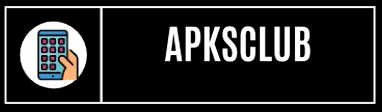 APKSCLUB | Download Android APK and Mod APK Free