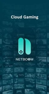 Netboom Mod APK 2021 – Unlimited Time 1