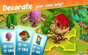 Zoocraft Mod APK – Unlimited Money 5