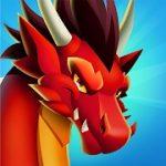 Dragon City Mod APK Feature Image