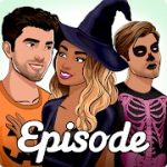 Feature image of Episodes Mod APK