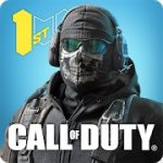 Feature image of call of duty mobile mod apk