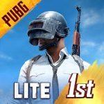 PUBG Mobile Lite Mod APK feature image