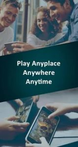 Netboom Mod APK 2021 – Unlimited Time 4