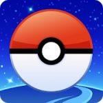 Pokemon Mod APK feature image