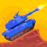 Tank_Stars_Mod_APK_Feature_Image