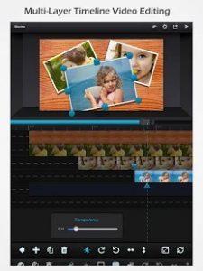 Cute Cut Pro APK – Watermark Free Movies 4
