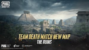 PUBG Mobile Lite Mod APK for Android 4