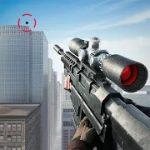 sniper 3d Mod APK Feature image