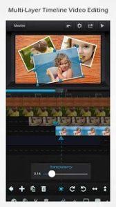 Cute Cut Pro APK – Watermark Free Movies 2