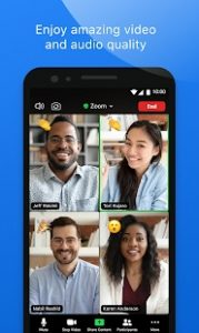 Download Zoom Mod APK Latest Version 1