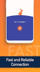 Turbo VPN Mod APK (Premium Unlocked) 4