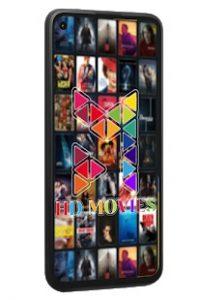 Showbox APK   Download Lates Version 2021 2