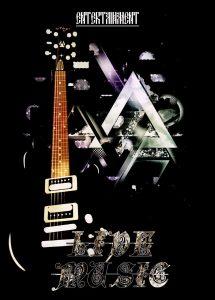 Showbox APK   Download Lates Version 2021 5