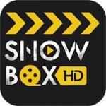 showbox APK feature Image