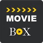 Moviebox pro APK feature image
