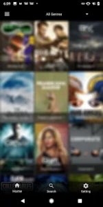 Moviebox Pro APK 2021 for Android 2