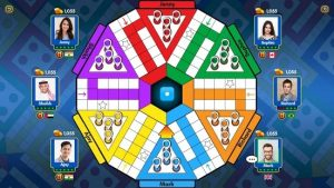 Ludo King Mod APK Latest Version 2021 3