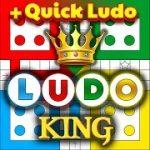 Ludo_King_Mod_APK_featur_Image