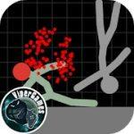 Stickman Warriors Mod APK feature image